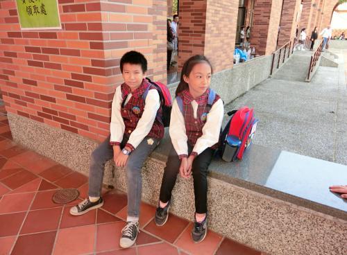 107學年度全縣音樂比賽-直笛團體組_181114_0001.jpg