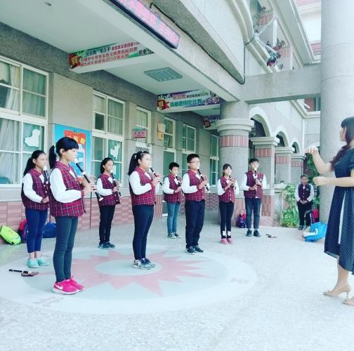 107學年度全縣音樂比賽-直笛團體組_181114_0019.jpg